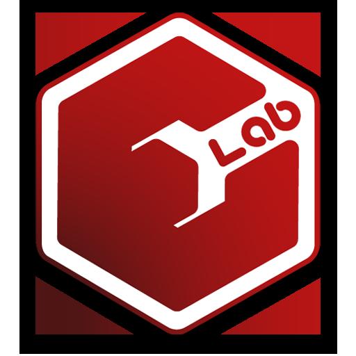 Emma lab